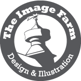 The Image Farm